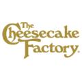 Cheesecake Factory Menu Prices