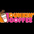 Dunkin Donuts Menu Prices
